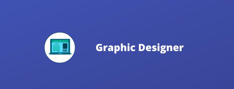 Graphic-designe