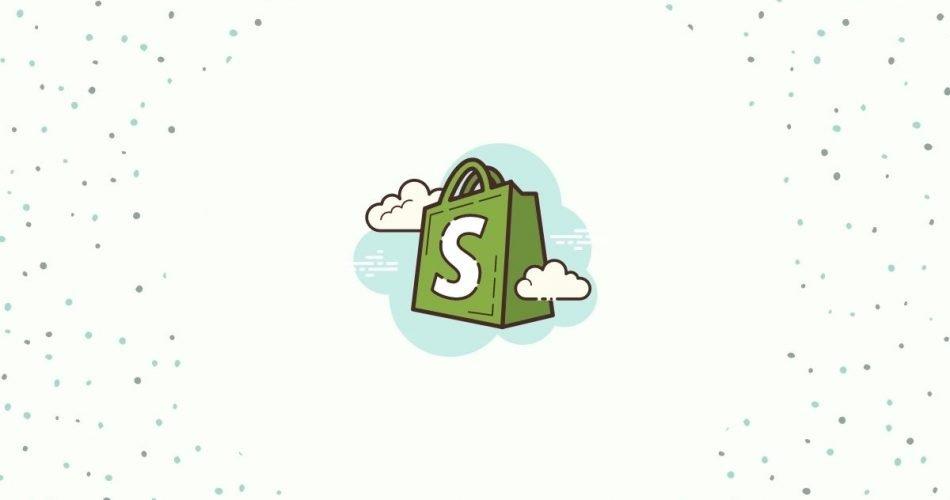 Shopify alternatives