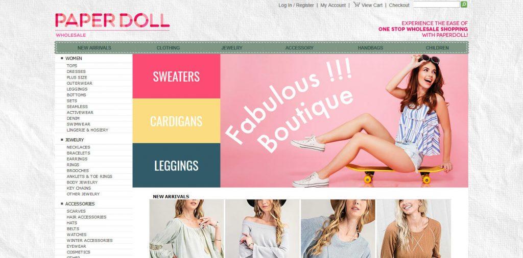 Paperdoll_Wholesale_Wholesale_Clothing