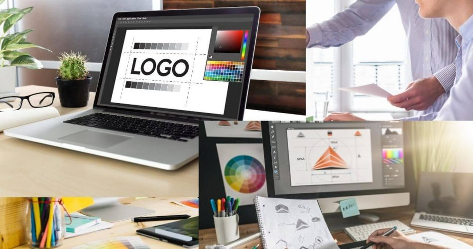Best logo makers