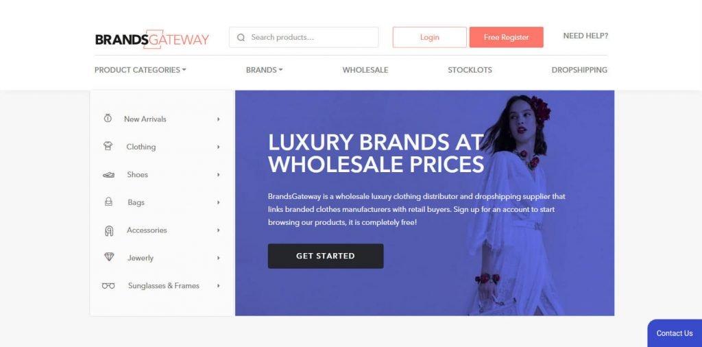brands-gateway