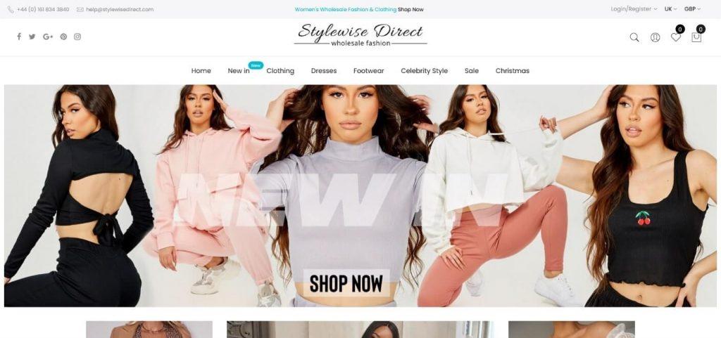 stylewisedirect