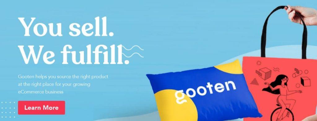 gooten21