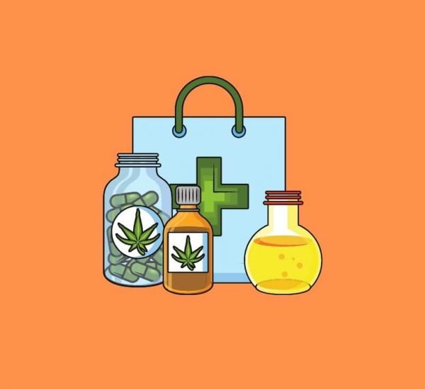 cbd dropshipping